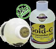 Cara Pemesanan Gold G